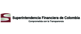Superintendencia Financiera